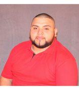 Photo of Bernabe