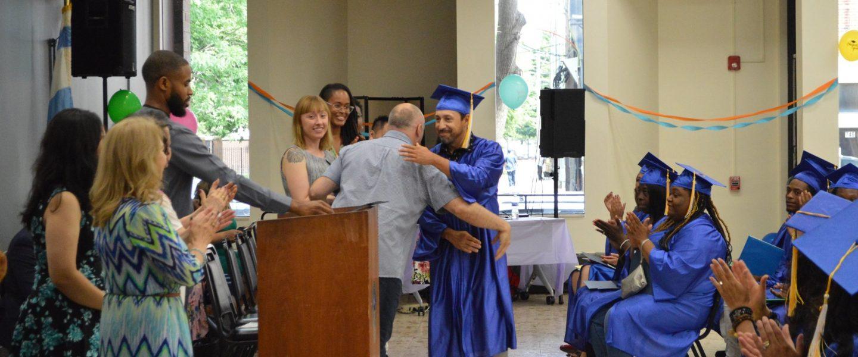 Graduation_2019