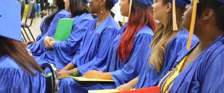 CFL_Graduation