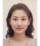 Photo of Chung