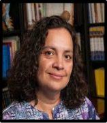 Photo of PALLARES, DR. AMALIA