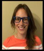 Photo of Gruen, Dr. Rachael